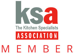 Kitchen Specialists Association Member