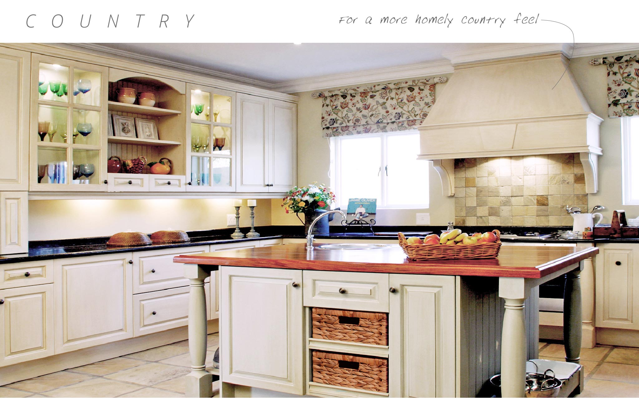 M r quality kitchens kitchen inspirations for Quality kitchens